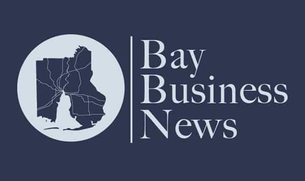 Bay Business News