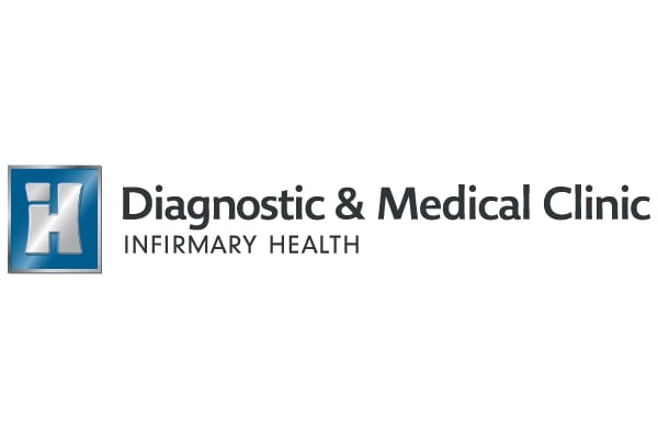 Diagnostic and Medical Clinic Establishes Respiratory Evaluation Center