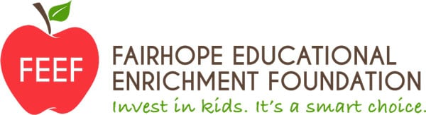 Fairhope-Educational-Enrichment-Foundation-FEEF-Partners-with-ChickFilA