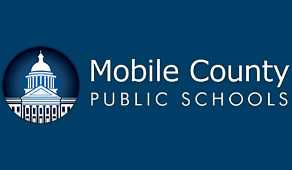 Mobile County Magnet School Application Period Opening