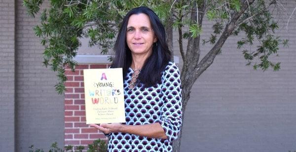 USA-Professor-Publishes-Book-For-Teachers