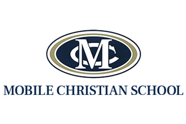 Mobile Christian Schedules Open House