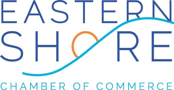Boards Elected at Eastern Shore Chamber
