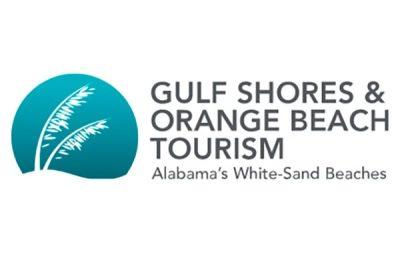 Gulf Shores & Orange Beach Tourism CEO to Retire; New CEO Named