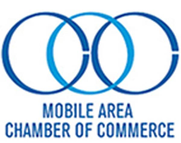Mobile-Chamber-Publishes-Annual-Report