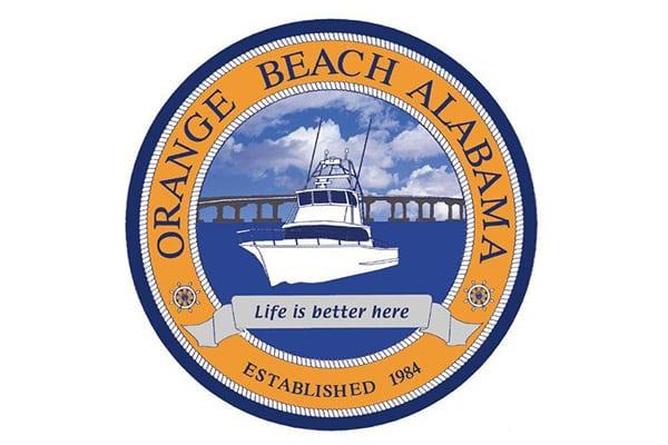 Orange Beach To Fund $50-60 Million In Improvements