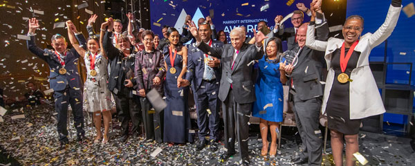 Spanish-Fort-Hotels-Win-Marriott-Awards