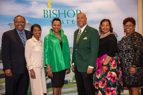Bishop-State-Foundation-Adds-Director