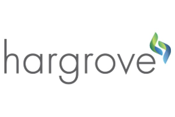 Hargrove Opens New Office In Texas