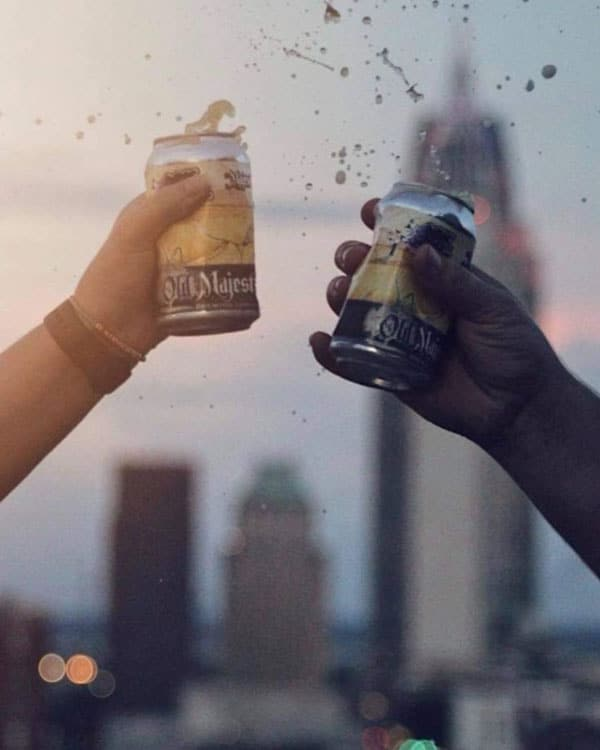 Old-Majestic-Brewing-Seeks-Investors