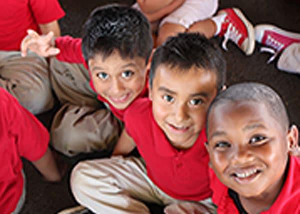 Baldwin-County-Public-Schools-Get-Art-Grants