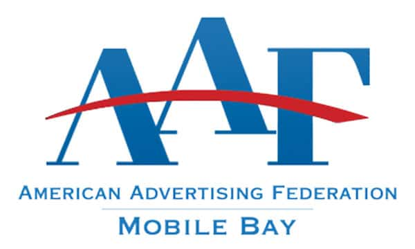 AAF-Mobile-Bay-to-Host-Virtual-Conference