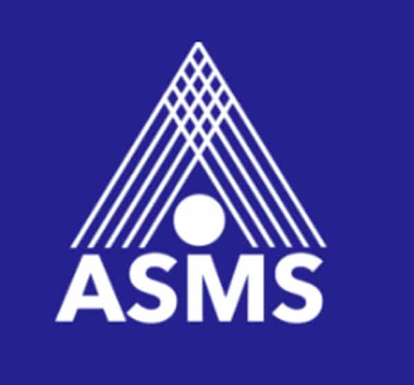 Alabama School of Mathand Science (ASMS) Now Stem Certified