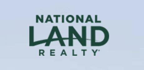 Gulf Coast Realtor is Top Producer