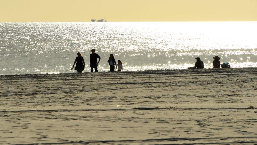 Gulf Shores Visitors Bureau Gets 1 Million