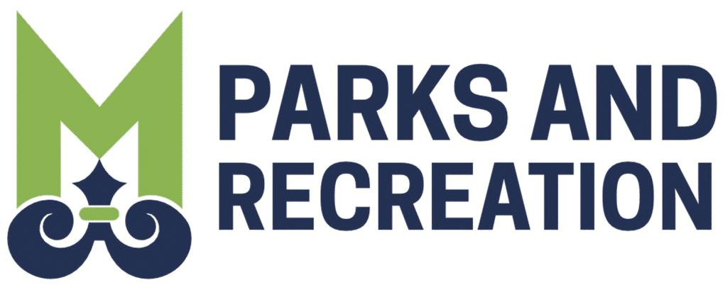 Mobile Parks & Rec Hosting Youth Sport Clinics