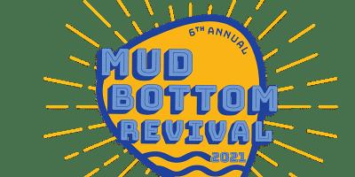 Mudbottom Revival Music Festival Set