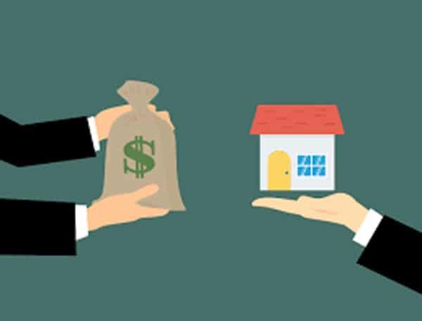Real-Estate-Roundup