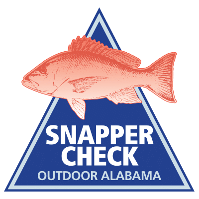 Red Snapper Season Opening Next Month
