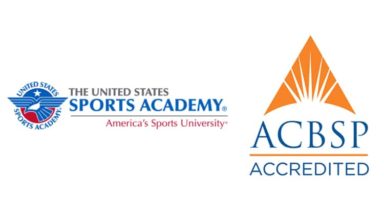 Sports Academy Accredited from Business School Council
