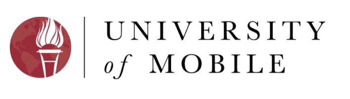 UM Online Launches Programs