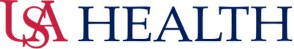 USA-Health-Adds-Trauma-Surgeon