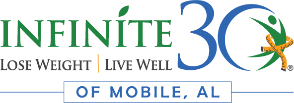Infinite30 Opens Mobile Office