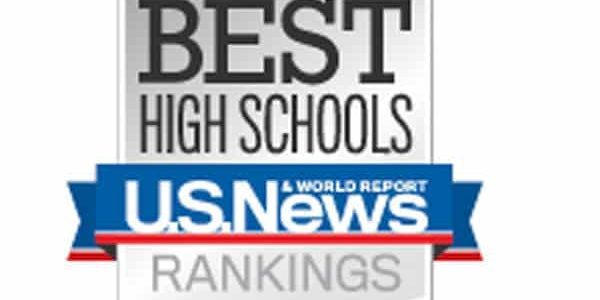 Fairhope High Ranked No. 9 in State