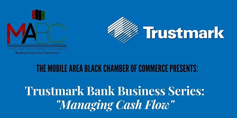 """MABCC's """"Managing Cash Flow"""" Coming Up"""
