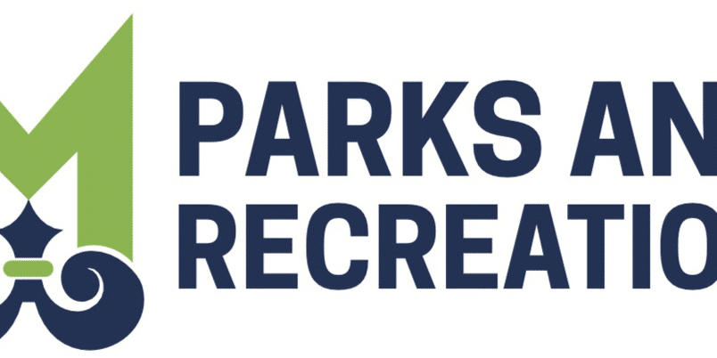 Mobile Parks and Rec to Host Summer Camps