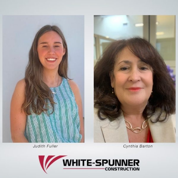 White-Spunner-Construction-Expands-Marketing-Department-at-Home-Office
